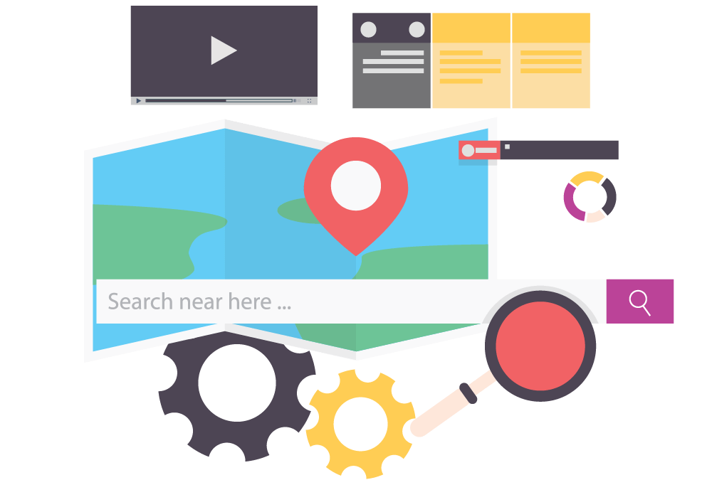What Are Local SEO Citations?