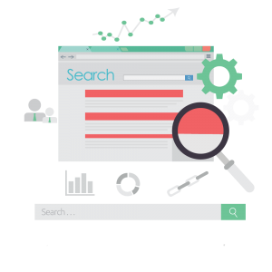 SEO Stockport
